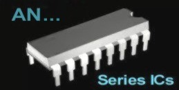 AN Series IC