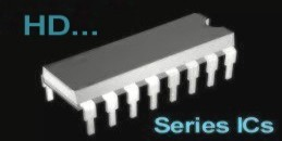 HD Series IC