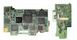 Sony DV DVCAM Video - Camcorder Board Assemblies